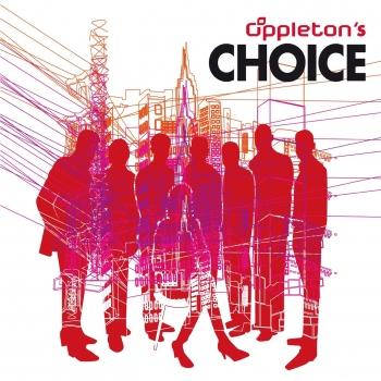 Appleton's Choice