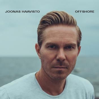 Cover Offshore